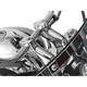 Handlebar Risers - XV17017