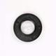 Inner Primary Bearing Seal - 12018