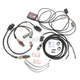 Target Tune w/O2 Sensor - TT-3