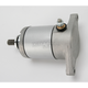 Starter Motor - 2110-0346