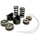 Solo Seat Spring Kit - LA-8956-00