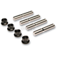 /ARP Exhaust Stud Kit - 3048