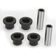 Front Lower/Upper A-Arm Bearing and Seal Kit - 0430-0810
