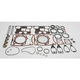 Top End Gasket Set - 17054-05
