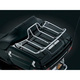 Luggage Rack for HD Tour-Pak - 7139