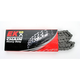 530 SR Sport Series Chain