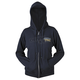 Navy Goldwing Touring Hoody