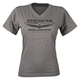 Womens Goldwing Touring T-Shirt