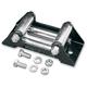 Roller Fairlead - 28929