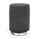Straight Pod Filter - UP-6275S
