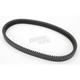 1 1/4 in. x 42 3/4 in. Super-X Drive Belt - LMX-1089