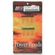 Power Reeds - 6115