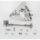 Rear Caliper Kit for Custom Rigid Frames - 1271-0052-P