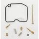 Carburetor Rebuild Kit - 1003-0027