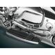 Optional Heel Shifter Extension - 4066