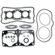 Pro-Formance Full Top End Set - 710310