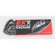 428 Standard Sport Series Drive Chain