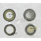 Steering Stem Bearing Kit - 0410-0036