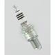 Iridium IX Spark Plug - BR7EIX