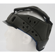 Black Helmet Liner for RPS-10 Helmets