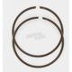 Piston Rings - 89mm Bore - 3504TD