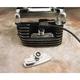 Headbolt/Spark Plug Covers - DS-305003