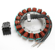 Stator for 40 Amp 3-Phase Charging Systems - 55405