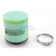 Precision Pre-Oiled Air Filter - 1011-0860
