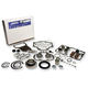 6-Speed Transmission Rebuild Kit - 1056