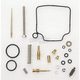 Carburetor Rebuild Kit - 1003-0025