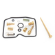 Carburetor Rebuild Kit - MD03105