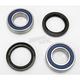 Front Wheel Bearing Kit - A25-1404