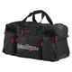 Black/White SE Gear Bag - 601003200