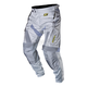 Grey Dakar In-The-Boot Pants (Non-Current)