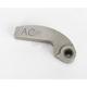 Cam Arm/AC - 215218A1