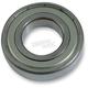 Mainshaft Bearing - HDBB0011