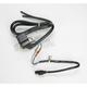 External Igntion Coil - 01-067-01