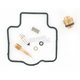 Carburetor Repair Kit - 18-5578