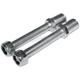 Adjustable Lowering Kit - LA-7590-04
