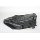 Saddle Skin Replacement Seat Cover - AW102