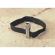 Oil Filter Strap Wrench - 08-0069