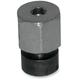 Weld-On Exhaust Gas Temperature Bushing - BI520099