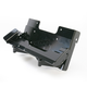 RM4 Mount Plate Mounting System - 4501-0311