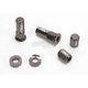 Valve Cap/Rim Lock Kit - 12-36724