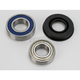 Drive Axle Bearing and Seal Kit - 14-1026