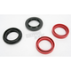 Fork Seal Kit - 0407-0086
