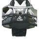 Float Plate - YFP600-BK