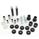 Front Suspension Bushing Kit - 08-3306