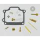 Carburetor Rebuild Kit - 1003-0158