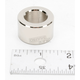 .7500 in. Wide Chrome Outer Axle Spacer - DS-243383